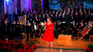 Sandi Patty - Jesus, Oh What A Wonderful Child (2009)