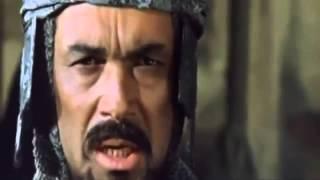 Nesimi  Azerbaycan Filmi   YouTube 360p