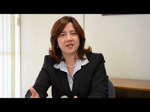 SENACON: Secretária Nacional do Consumidor responde as dúvidas dos cidadãos