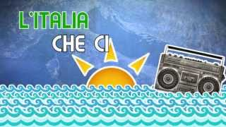 RFC Video - Riki Malva & Theo La Vecia - L