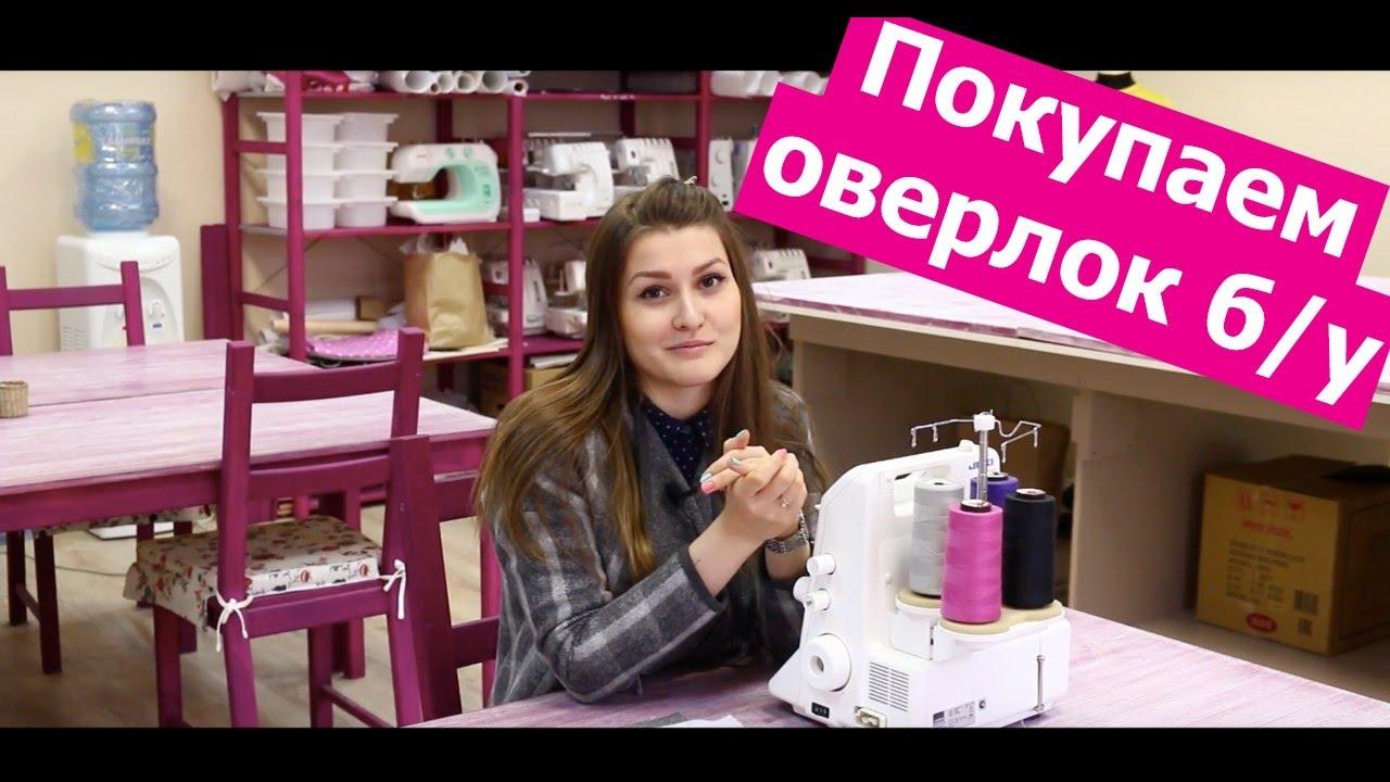 메리룩0115A 사용법동영상 - YouTube