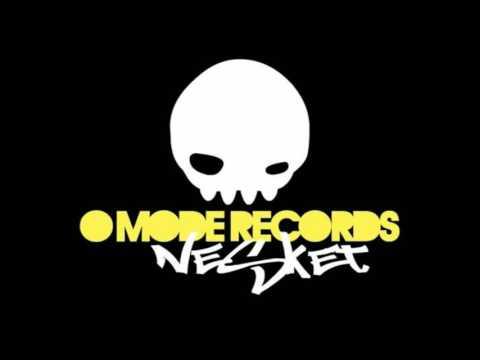 Dj Nesket - Only O-Mode (MiniSet)