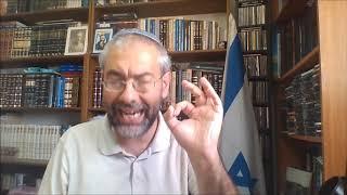 Πρώτος Εβραίος Δήμαρχος στην Ελλάδα