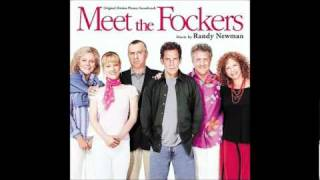 Meet The Fockers - Randy Newmann - We Gonna Get Married