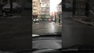 Обзор квартиры в Николаеве за 300$