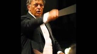 Dvorak Symphony No.8 in G major op.88 Movement 4