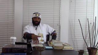"WGN: Brother Zabach - FAQ #4 - ""Where do I start reading?"""