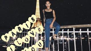 V l O G/ПАРИЖ! ПЕРВАЯ МОДЕЛЬНАЯ ПОЕЗДКА! ВЫХОДНЫЕ, МОРОЖЕННОЕ И MERCEDES-BENZ GALLERY!(Heeeeeey! Меня зовут Аня, снимаю видео о своей первой модельной поездке в Париж :) Соц.сети • instagram : @annivlk ask.fm,vk,perisc..., 2016-09-13T16:23:22.000Z)