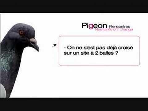 Monpetitbikini.com : n°1 des sites de vente en ligne en Francede YouTube · Durée:  2 minutes 50 secondes