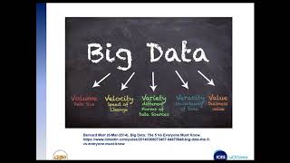 Using Routinely Collected Health Data for Research and Quality Improvement