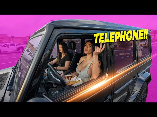 COMO Conseguir el Teléfono de MUJER DESCONOCIDA SUPER FACIL !