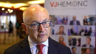 How to improve transplant outcomes in MDS?
