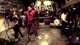 ((( ROCKABILLY RUMBLE ))) The Hydrant x Kiki The Klan