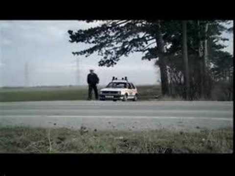 Funny Commercial – New Kawasaki