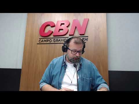 CBN Motors  (27/06/2020): com Paulo Cruz e Leandro Gameiro