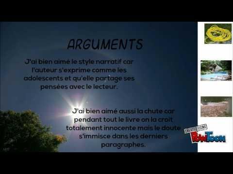 La Piscine Etait Vide Youtube