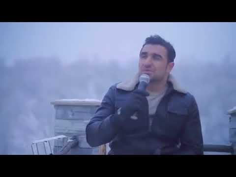Talıb Tale & Zeynəb Həsəni - Səbr Elə (Akustik)