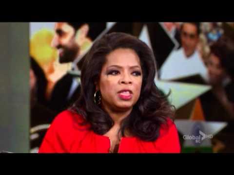 Aishwarya & Abhishek Bachchan Oprah = thnx120@gmail.com