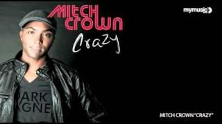 Mitch Crown - Crazy