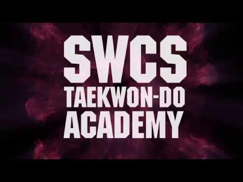 SWCS TAEKWON-DO ACADEMY OP