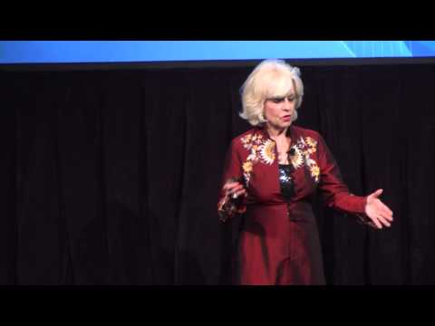 Download Youtube: Make your brain smarter: it's not what you think: Sandra Chapman, Ph.D. at TEDxRockCreekPark