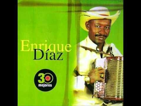 Enrique Díaz- La Tijera.wmv