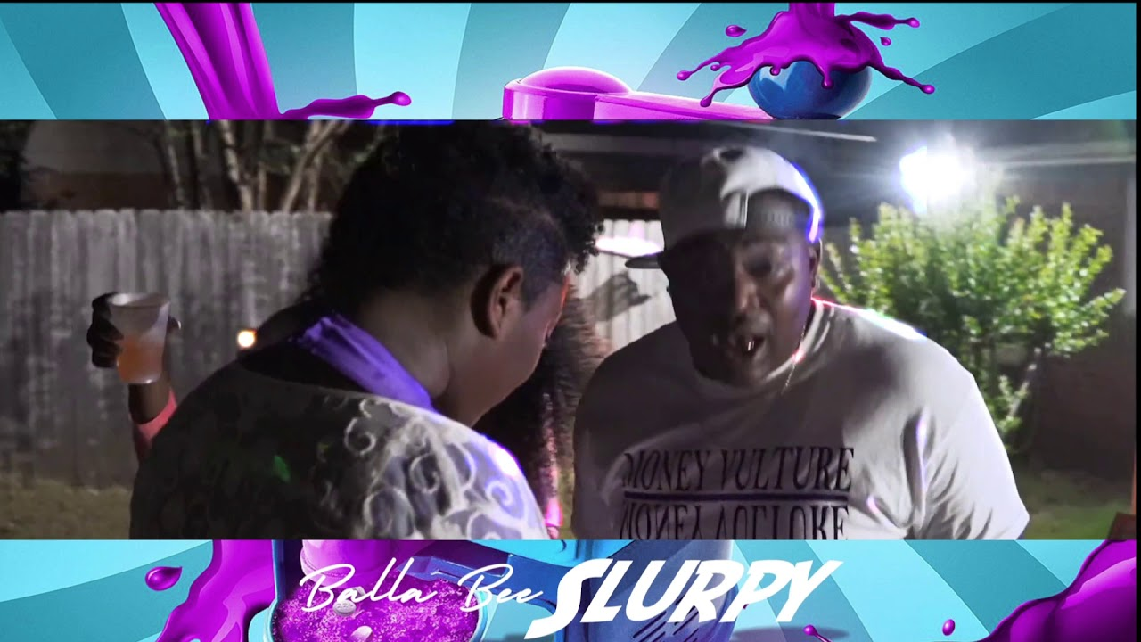 slurpy-video-teaser