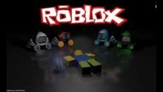 roblox bowling tycoon