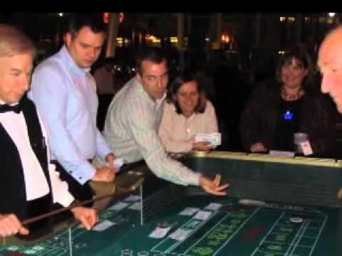 Видео Regulated online casino