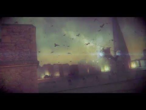 Zombi walkthrough ft(Winston2020)Part 7 no escape now