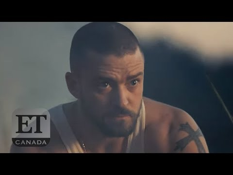 justin-timberlake-talks-new-album-man-of-the-woods