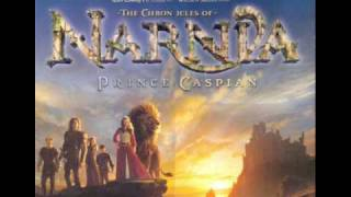 switchfoot-this is home (chronicles of narania:prince caspian soundtrack)