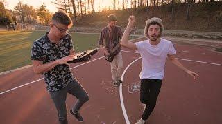 Repeat youtube video I'm Not Famous - AJR (Music Video)   Legendary Shots