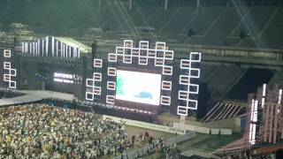 Download Video 170708 SMTOWN LIVE IN SEOUL EXO Teaser MP3 3GP MP4