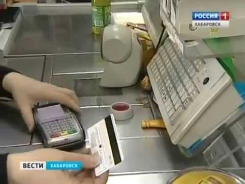 Кассовые аппараты (ККМ) для ООО и ИП при УСН с
