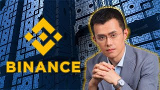 How Binance became one of the most valuable Cryptocurrencies in the world