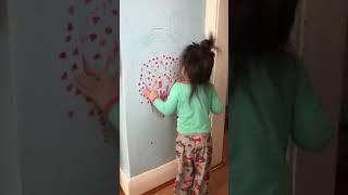Drawing with Akira