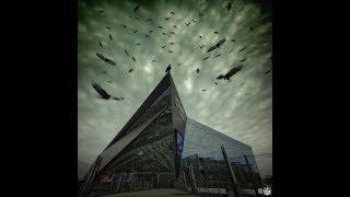 Philadelphia Eagles Super Bowl 52 Hype Video   All We Got All We Need
