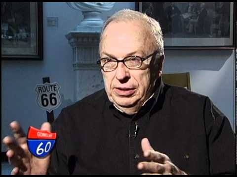 Going Like 60: Johnny Rabbitt