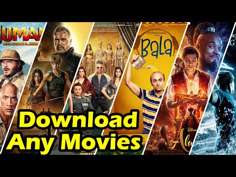 New Movie Download ||l New Movies Download In Hindi