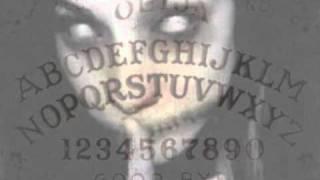 PIERRE SCHAEFFER    OUIJA BOARD   concrete music   musica concreta  Musique concrète  by jemus