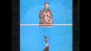 10   Pierre de Grenoble (Lyonnais) - Grand-Mère Funibus Folk