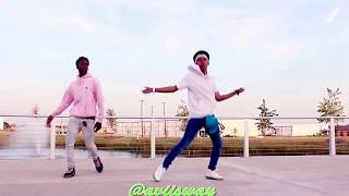 "Must Watch!!! Quavo ""Stars In the Ceiling"" (Zaytoven) (@Cpho.99 & @Aviisway_ Official Dance Video)"