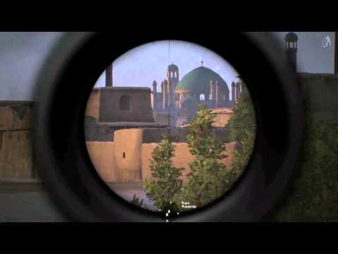"""ARMA3COOP: """"Przeddzień"""" (DaWiD96)"""