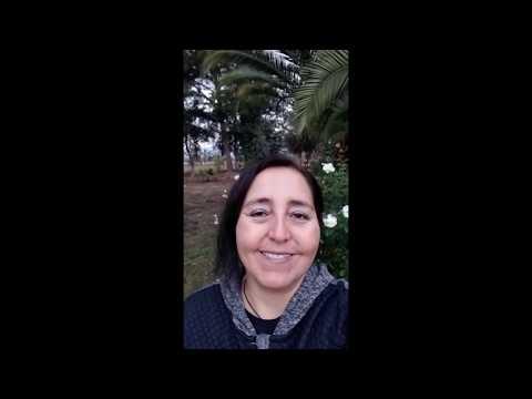 Educación Física 1eros y 2dos años Paola Valdés