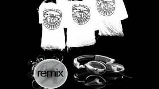 296- Toni Braxton - Please ( Djs tha Corp Remix 83 bpm ) http://corpmp3.blogspot.com/ .wmv