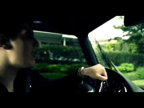 """Adriel Favela """"El Tiempo Es Caro aka Los Ninis"""" (Corridos 2015)"""