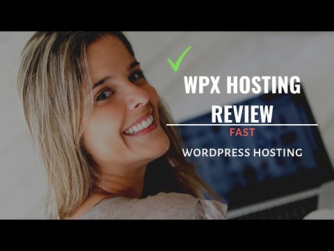 🆒🆒WPX Hosting Review of 2019!🆒🆒