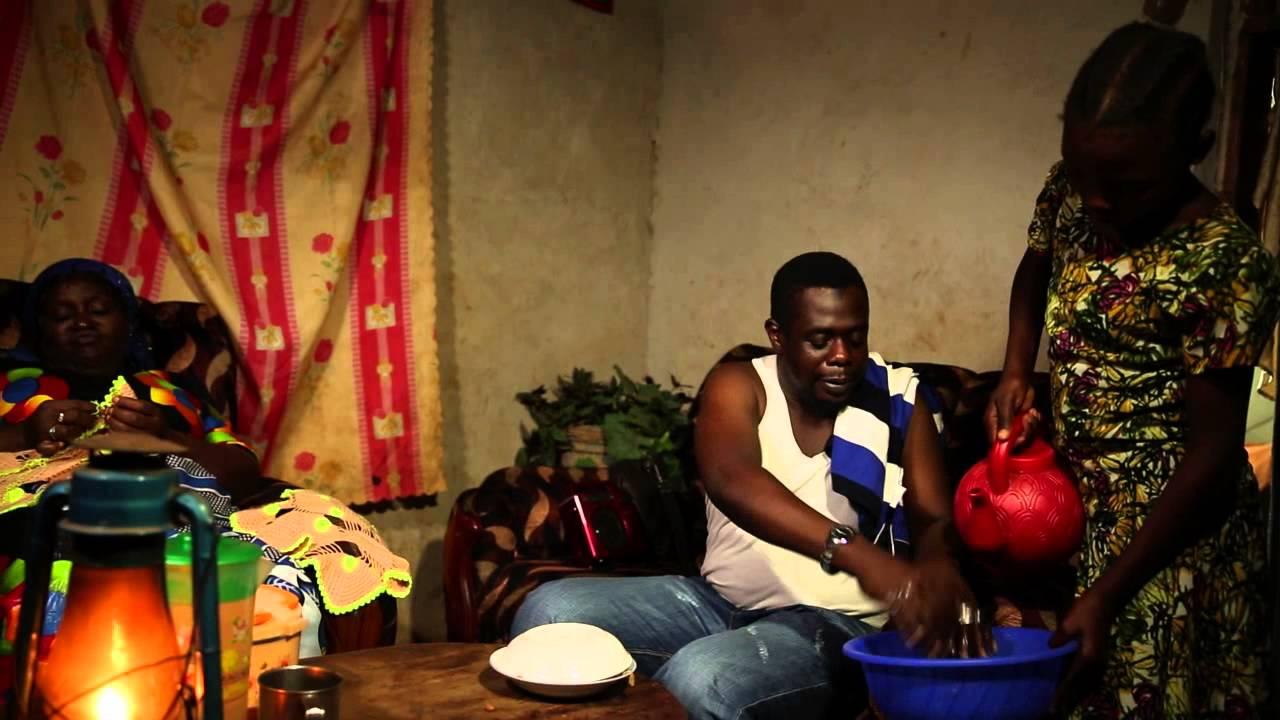 Download Tunaweza Badilika - Mzee Yusuf & Khadija Kopa