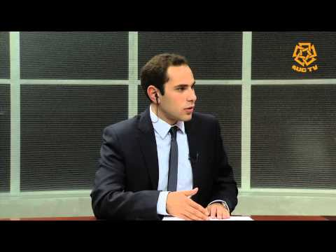 TVDJ5259 Kareem Confiscation of Aboutrika's Assets